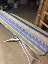ironing board in Indianapolis, Indiana