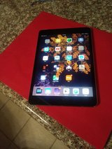 Ipad Mini tablet in Cherry Point, North Carolina