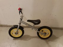 Balance bike for toddlers in Stuttgart, GE