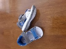 Sandals for Boy in Baumholder, GE