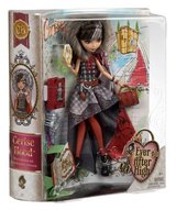 Brand New Ever After Dolls in Fort Campbell, Kentucky