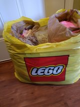 huge bag of girls clothes size 10/12 & Junios clothes in Fort Knox, Kentucky