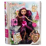 Brand New Ever After Dolls. in Fort Campbell, Kentucky