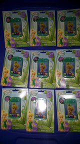 New Disney Tink Tech Phone's in Fort Campbell, Kentucky