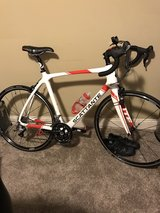 2013 Scattante Road Bike in Tinley Park, Illinois