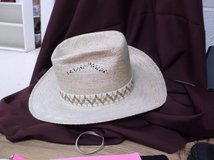 Cowboy Hat in Alamogordo, New Mexico
