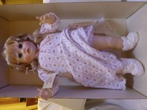 Soft Bodied Doll in Orland Park, Illinois
