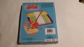 Sew Cute - Makes 2 potholders in Glendale Heights, Illinois