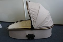 Oyster 2 carrycot in Lakenheath, UK