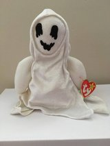 Sheets Beanie Baby in Joliet, Illinois