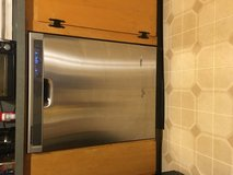 Whirlpool Dishwasher Almost New in Providence, Rhode Island