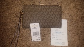 Michael Kors Wallet in Clarksville, Tennessee