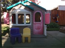 step 2 playhouse in West Orange, New Jersey