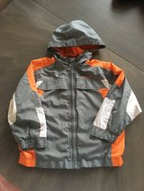 Osh Kosh light Jacket size 5-6 windbreaker in Aurora, Illinois