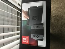 Brand New Nintendo Switch in Jacksonville, Florida