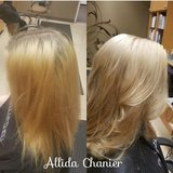 Color and Conditioning in San Diego, California