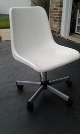 Like New!  Desk Chair/ OFFICE CHAIR in Naperville, Illinois