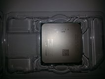 AMD FD6300WMHKBOX FX-6300 3.5GHz 6-Core Processor Black Edition in Fort Leonard Wood, Missouri