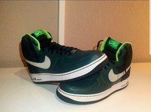 Nike Air Size 11 in bookoo, US
