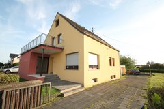 Badem-5Bd/1.5 Bath + 2 Gar Stand Alone Perfect for Couples & Small Families! in Spangdahlem, Germany