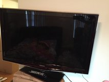 "PCS sales: 48"" Samsung TV in Fort Drum, New York"