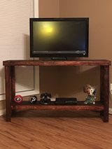 TV Stand in Macon, Georgia