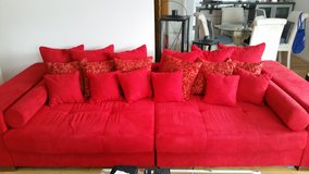 COUCH in Palatine, Illinois