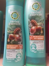 shampoo and conditioner sets in Camp Pendleton, California