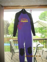 WET-SUIT-Stearns-Elite-women-size-large-Excellent Shape in Fort Drum, New York