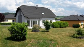 House 3 Bedrooms 2Bathrooms 175qm in Geichlingen with enough place for barbecue in Spangdahlem, Germany