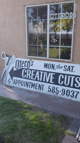 35 years experience in Alamogordo, New Mexico