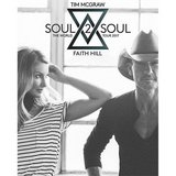 Tim McGraw & Faith Hill Tickets in Wheaton, Illinois