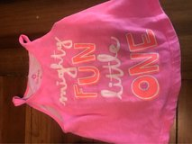 baby outfit in Hopkinsville, Kentucky