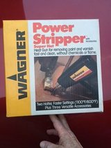 Wagner Power Stripper in Chicago, Illinois