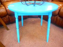 Kids Furniture Items in St. Charles, Illinois