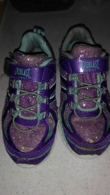 Girls size 13 shoes in Fort Campbell, Kentucky