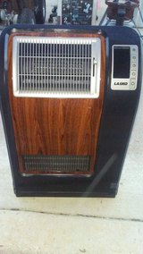 Lasiko Electric Heater in Fort Benning, Georgia