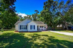 Home for Sale in Beaufort, South Carolina