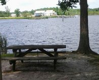 Single Room for Rent by River in Camp Lejeune, North Carolina