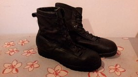 Belleville Boots Sz 13 R (new) in Ramstein, Germany
