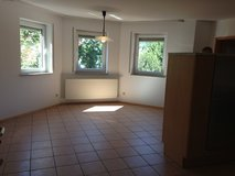 Freestanding House in Rutsweiler am Glan for rent ( Object Nr. 152 ) in Baumholder, GE