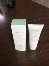 Mary Kay mint bliss lotion in Cambridge, UK