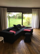 Otterberg huge 5 bedrooms, yard, double garage apartment for sale in Ramstein, Germany