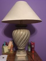 Table Lamp in Clarksville, Tennessee