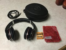 Monster Beats by Dre in Alamogordo, New Mexico