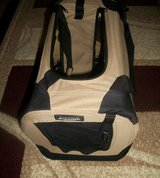 Pet Carrier for small dog in Alamogordo, New Mexico