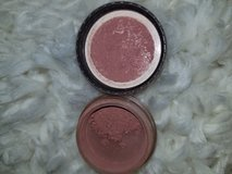 Bare minerals blush. Glee. in Eglin AFB, Florida