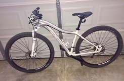 Specialized Jett 29er Bicycle in Fort Campbell, Kentucky