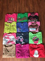 Girls Long Sleeve Tops-7/8 in New Lenox, Illinois