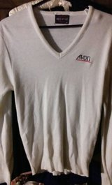 Avon Sweater in Cherry Point, North Carolina